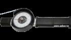Cheie dinamometrica cu ceas