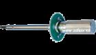 surubelnita-dinamometrica-dpsk-max-5nm
