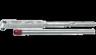 cheie-dinamometrica-industriala-dremometer-max-3000nm